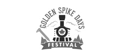 Golden Spike Days