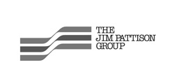 Jim Pattison Group